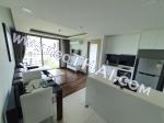 Pattaya Apartment 3,525,000 THB - Sale price; The Peak Towers