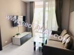 Apartment The Place Pratumnak Condominium - 1.690.000 THB