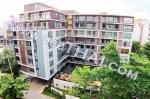 The Pride Condominium Pattaya 1