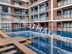 The Pride Condominium Pattaya 4