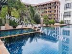 The Pride Condominium Pattaya 6