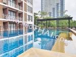 The Pride Condominium Pattaya 5