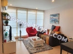 The Pride Condominium - Apartment 9562 - 3.770.000 THB