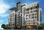 The Prim Grand Condominium Pattaya 1