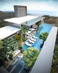 The Prim Grand Condominium Pattaya 2