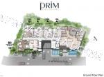 The Prim Grand Condominium Pattaya 5