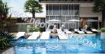 The Prim Grand Condominium Pattaya 7