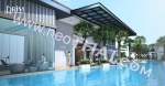 The Prim Grand Condominium Pattaya 8