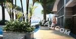 The Prim Grand Condominium Pattaya 9