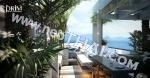 The Prim Grand Condominium Pattaya 10
