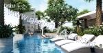 The Prim Grand Condominium Pattaya 11