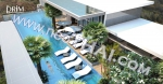 The Prim Grand Condominium Pattaya 6