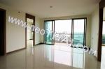 The Riviera Jomtien - Apartment 9696 - 7.400.000 THB