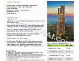 08 June 2020 The Riviera Monaco