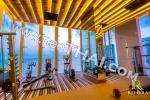 The Riviera Wongamat Beach Pattaya 7