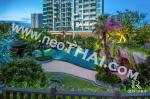 The Riviera Wongamat Beach Pattaya 9