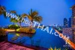 The Riviera Wongamat Beach Pattaya 6