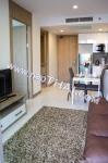 The Riviera Wongamat Beach - Apartment 9510 - 3.950.000 THB