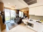 Wohnung The Riviera Wongamat Beach - 4.400.000 THB