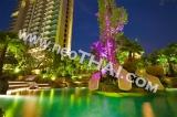 20 November 2017 The Riviera Wongamat Beach Condo