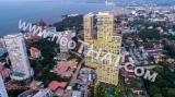 10 December 2017 The Riviera Wongamat