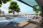 The Trust Condo North Pattaya 3