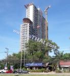 The Trust Condo North Pattaya 7