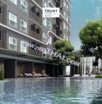 The Trust Condo North Pattaya 6