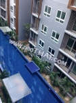 The Trust Residence Central Pattaya 2