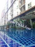 The Trust Residence Central Pattaya 3