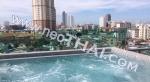 The Urban Attitude Condo Pattaya 3