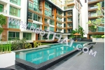 The Urban Pattaya City Condo 1