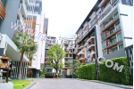 The Urban Pattaya City Condo 2