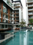 The Urban Pattaya City Condo 3