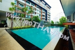 The Urban Pattaya City Condo 5