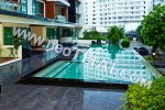 The Urban Pattaya City Condo 7