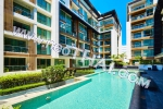 The Urban Pattaya City Condo 6