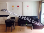 The Urban Pattaya City Condo - Apartment 8776 - 2.950.000 THB