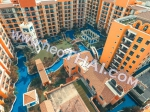 Studio The Venetian Signature Condo Resort Pattaya - 1.485.000 THB