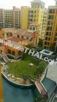 パタヤ, スタジオ - 24 平方メートル; 販売価格 - 1.499.000 バーツ; The Venetian Signature Condo Resort Pattaya