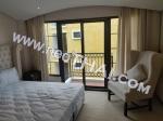 The Venetian Signature Condo Resort Pattaya - スタジオ 9049 - 2.100.000 バーツ