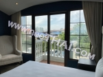Studio The Venetian Signature Condo Resort Pattaya - 1.499.000 THB