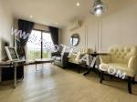 The Venetian Signature Condo Resort Pattaya - 公寓 9876 - 2.950.000 泰銖
