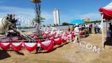 25 Kan 2016 Venetian Condo Resort