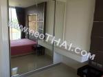 The View Cozy Beach - Apartment 4810 - 5.900.000 THB
