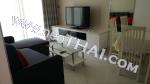 The View Cozy Beach - Apartment 6737 - 3.040.000 THB