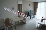 The View Cozy Beach - Apartment 8855 - 2.190.000 THB