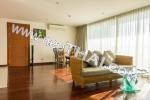 The View Cozy Beach - Apartment 9043 - 7.900.000 THB