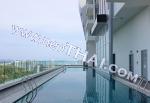 The Vision Pattaya 11