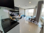 Apartment The Vision - 2.450.000 THB